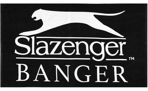 Slazenger Banger