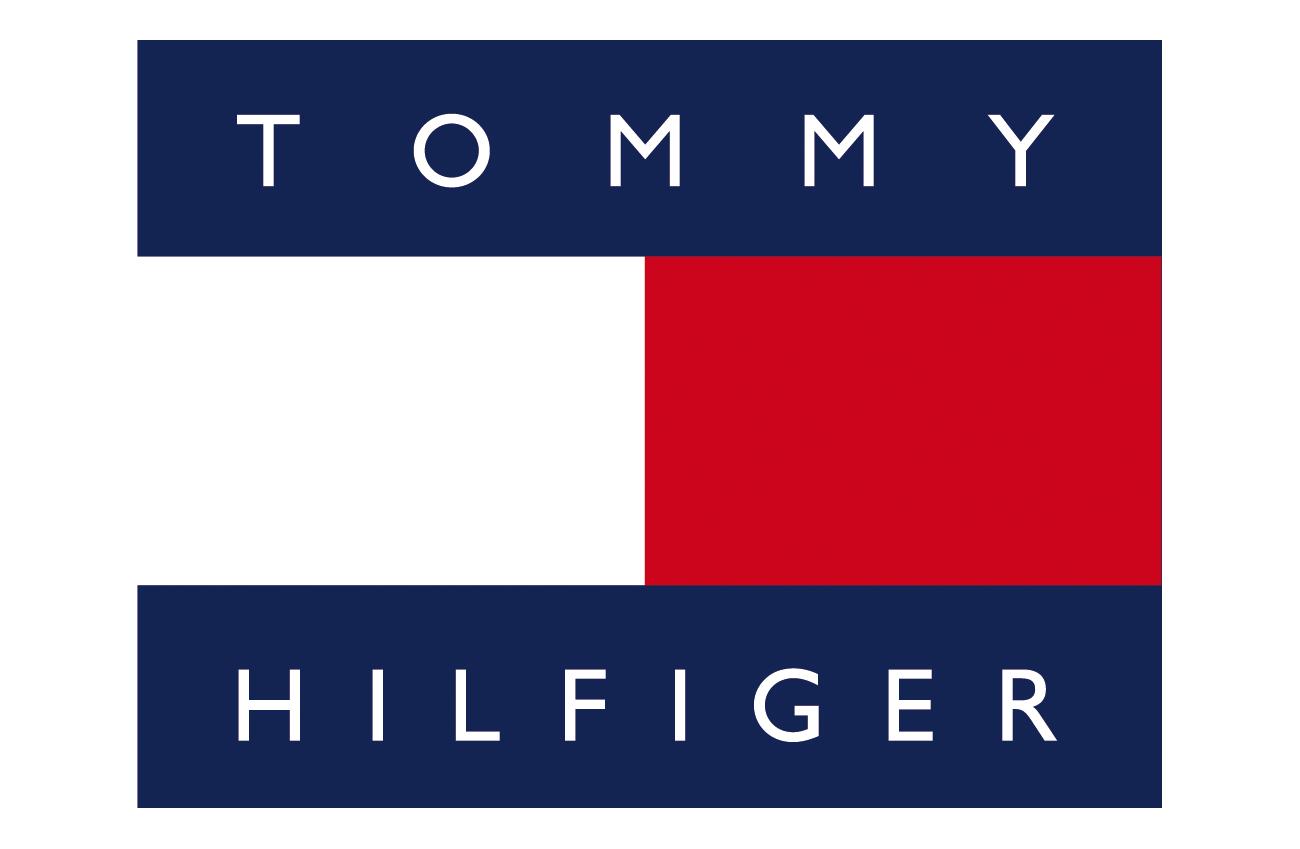 Tommy Bodywear